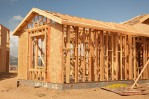 New Home Builders Dunlop - New Home Builders