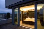 New Home Builders Dunlop - Custom New Home Builders